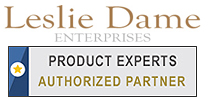 Leslie Dame Furniture